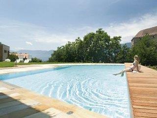 Baumgartner's Blumenhotel - Italien - Trentino & Südtirol
