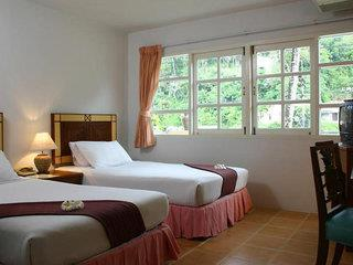 Hotel Baan Karon Resort - Thailand - Thailand: Insel Phuket