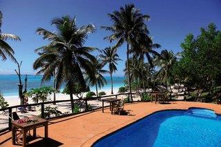 Hotel Kichanga Lodge - Tansania - Tansania - Sansibar