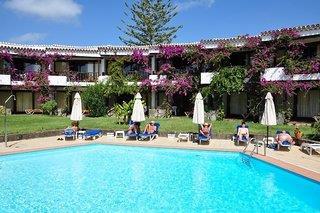 Hotel Casas Carmen - Spanien - Gran Canaria