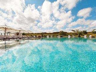 Hotel Grand Spa Resort A-Rosa Sylt - List - Deutschland