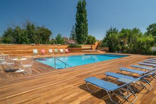 Hotel Castelli - Griechenland - Zakynthos