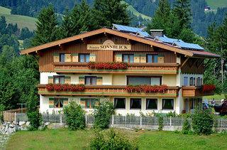 Hotel Pension Sonnblick - Österreich - Tirol - Innsbruck, Mittel- und Nordtirol