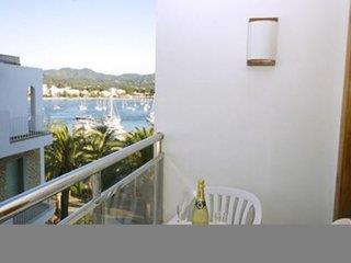 Hotel Sa Clau - Spanien - Ibiza