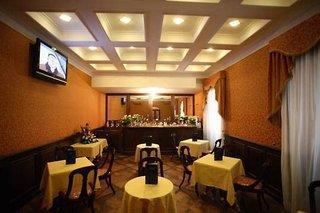 Hotel Guiren - Italien - Neapel & Umgebung