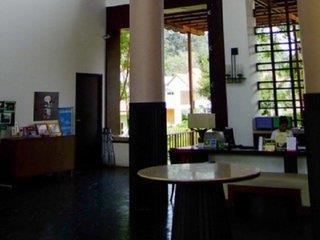 Hotel Belle Villa Resort Khaoyai