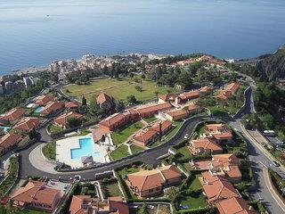 Hotel Villa Beuca
