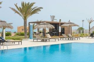 Hotel Vincci Helios Beach - Midoun - Tunesien