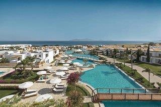 Hotel Mitsis Blue Domes - Kardamena - Griechenland