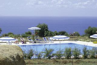 Hotel Ninea Agriturismo