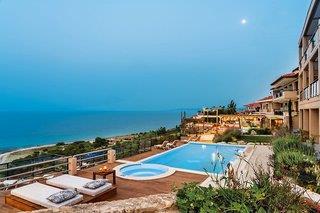 Hotel Rigas - Griechenland - Chalkidiki