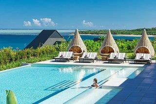 Hotel Intercontinental Fiji Golf Resort & Spa - Fidschi - Fidschi