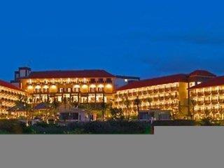 Hotel BEST WESTERN New Kuta Condotel - Indonesien - Indonesien: Bali