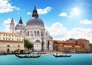 Hotel Villa Gasparini - Italien - Venetien