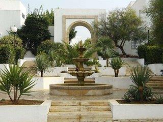 Hotel Tulip Inn Residence Carthage - Tunesien - Tunesien - Norden