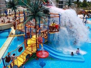 Hotel Centara Grand West Sands Resort & Villas Phuket - Thailand - Thailand: Insel Phuket