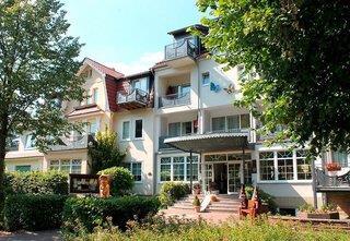 Hotel Vital Resort Mühl Bad Lauterberg | Günstig buchen bei ...