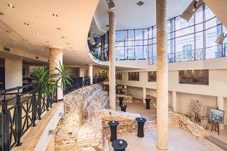 Hotel Arena Di Serdica - Bulgarien - Bulgarien (Landesinnere)