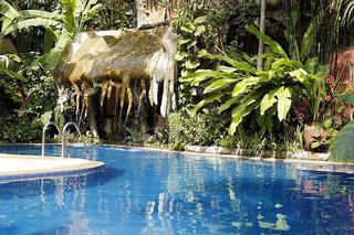 Hotel Club Bamboo Boutique Resort - Thailand - Thailand: Insel Phuket