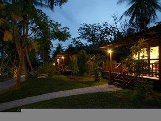 Hotel Ban Raya Resort And Spa - Ko Racha Yai - Thailand