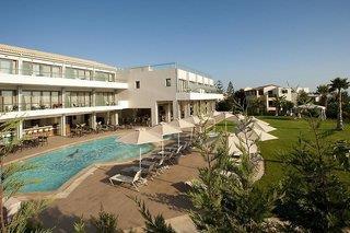 Hotel Castello Boutique Resort & Spa - Griechenland - Kreta