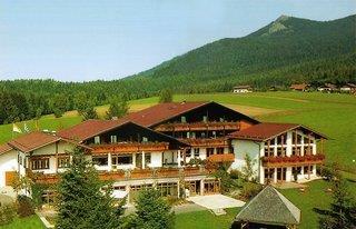 Hotel Arbervital - Deutschland - Bayerischer Wald