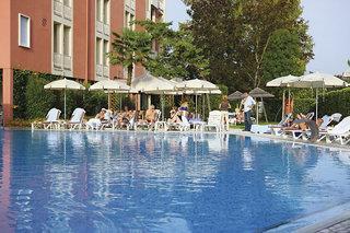 Hotel Aqua - Italien - Venetien