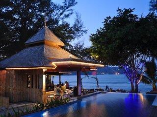 Hotel Samui Honey Cottages - Thailand - Thailand: Insel Koh Samui