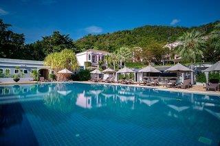 Hotel Absolute Sanctuary - Thailand - Thailand: Insel Koh Samui