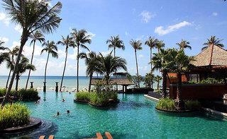 Hotel Mai Samui Beach Resort & Spa - Thailand - Thailand: Insel Koh Samui