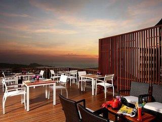 Hotel KC Resort & Over Water Villas - Thailand - Thailand: Insel Koh Samui