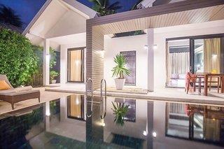 Hotel X2 Samui - Thailand - Thailand: Insel Koh Samui