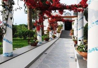 Hotel de Charme Mirage - Italien - Ischia