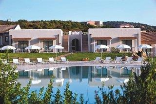 Hotel Resort Grande Baia
