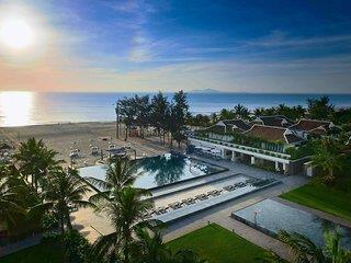 Hotel Life Resort Danang - Da Nang - Vietnam