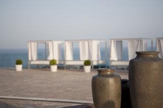 Holiday Hydros Wellness Hotel & Spa Resort - Spanien - Costa del Sol & Costa Tropical