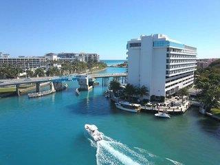 Hotel Boca Raton Bridge - USA - Florida Ostküste
