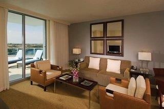 Hotel Il Lugano Suite - USA - Florida Ostküste