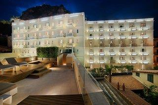 Hotel Imperiale - Italien - Sizilien