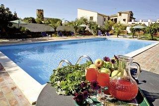 Hotel Case Di Latomie - Italien - Sizilien