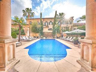 Hotel L´Avenida - Spanien - Mallorca
