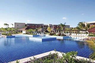 Hotel Grand Memories Varadero - Kuba - Kuba - Havanna / Varadero / Mayabeque / Artemisa / P. del Rio