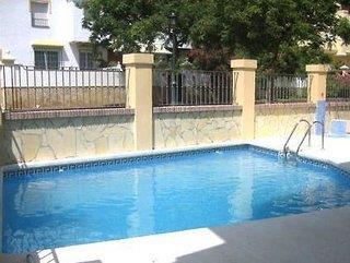 Hotel Fercomar - Spanien - Costa del Sol & Costa Tropical