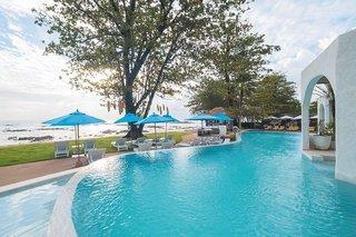 Hotel Ocean Breeze Resort - Thailand - Thailand: Khao Lak & Umgebung