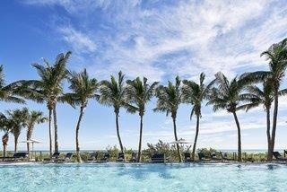 Canyon Ranch Hotel & Spa - USA - Florida Ostküste