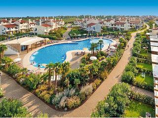 Hotel Villaggio Amare - Lido Di Altanea (Caorle) - Italien