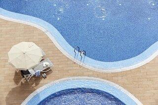 Hotel Sunprime Coral Suites & Spa - Spanien - Teneriffa