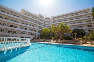 Hotel Portofino & Sorrento - Spanien - Mallorca