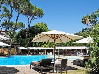 Hotel La Pace Forte Dei Marni