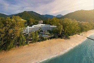 Hotel Hard Rock Penang - Malaysia - Malaysia